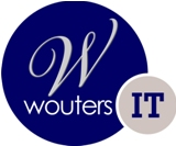 Wouters IT